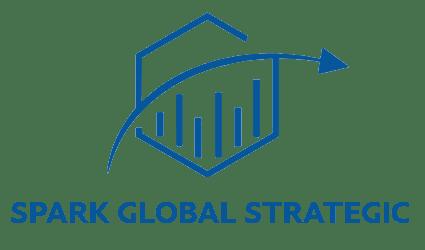 Spark Global Strategic