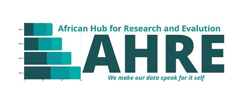 African Hub for Research and Evaluation
